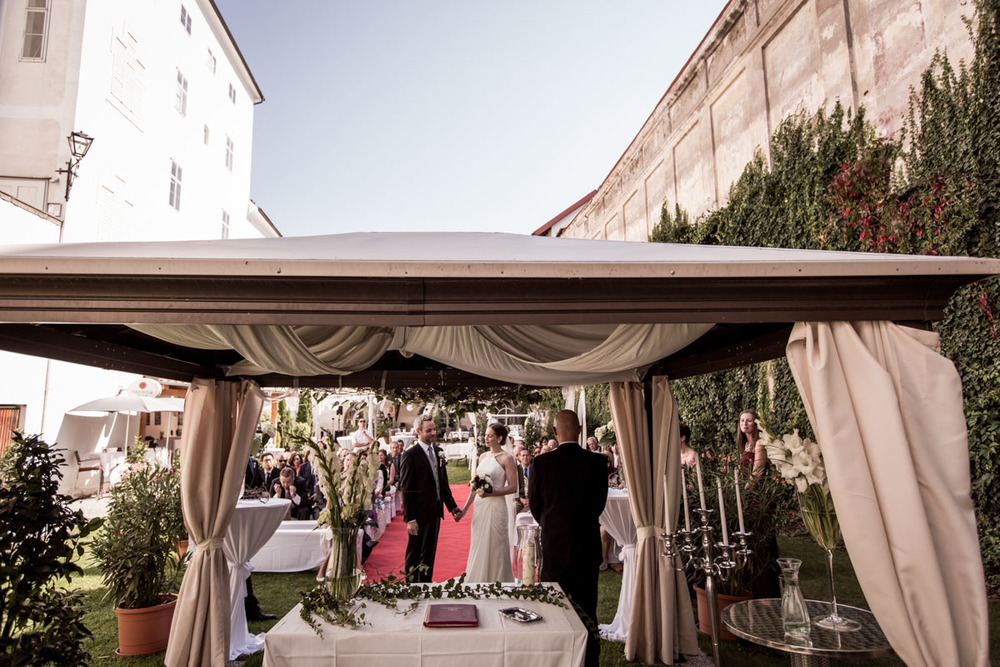wedding-in-enns-austria-022.jpg