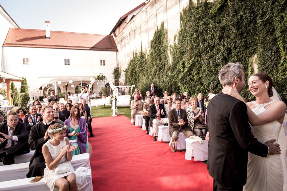 wedding-in-enns-austria-025.jpg