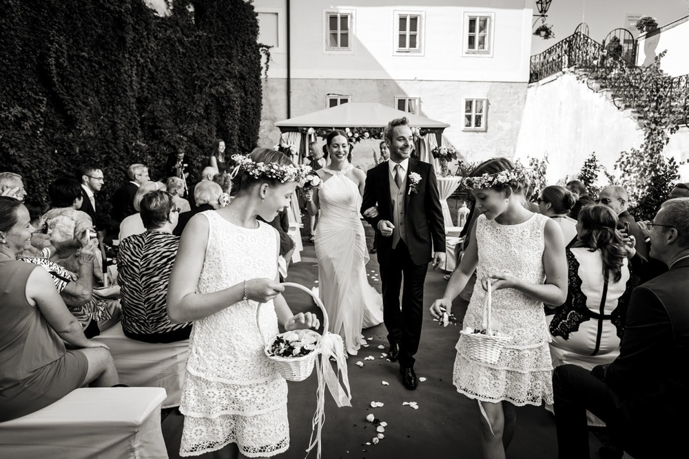 wedding-in-enns-austria-027.jpg