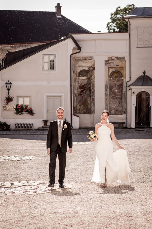 wedding-in-enns-austria-033.jpg