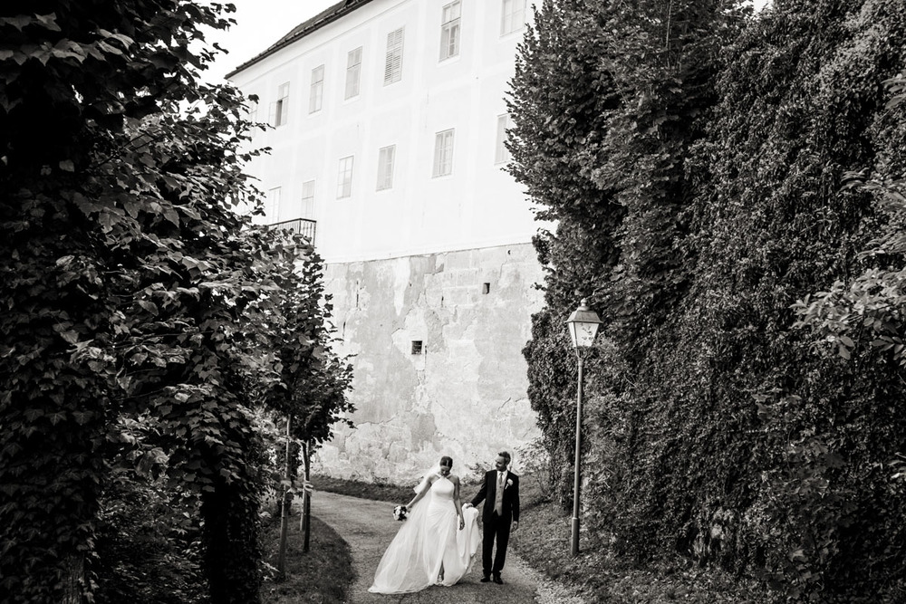 wedding-in-enns-austria-036.jpg