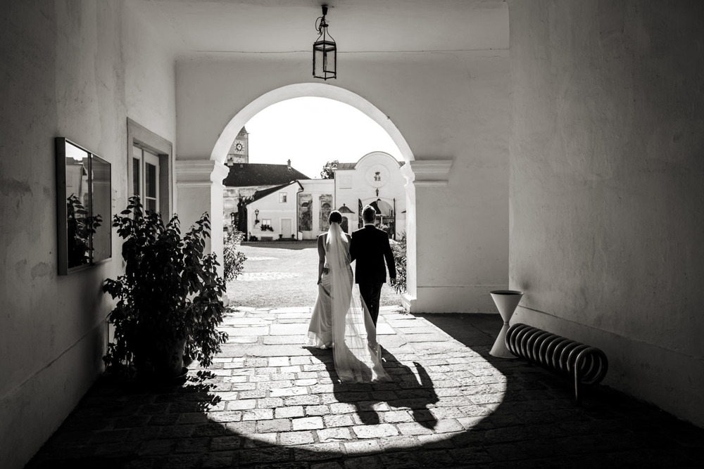 wedding-in-enns-austria-037.jpg