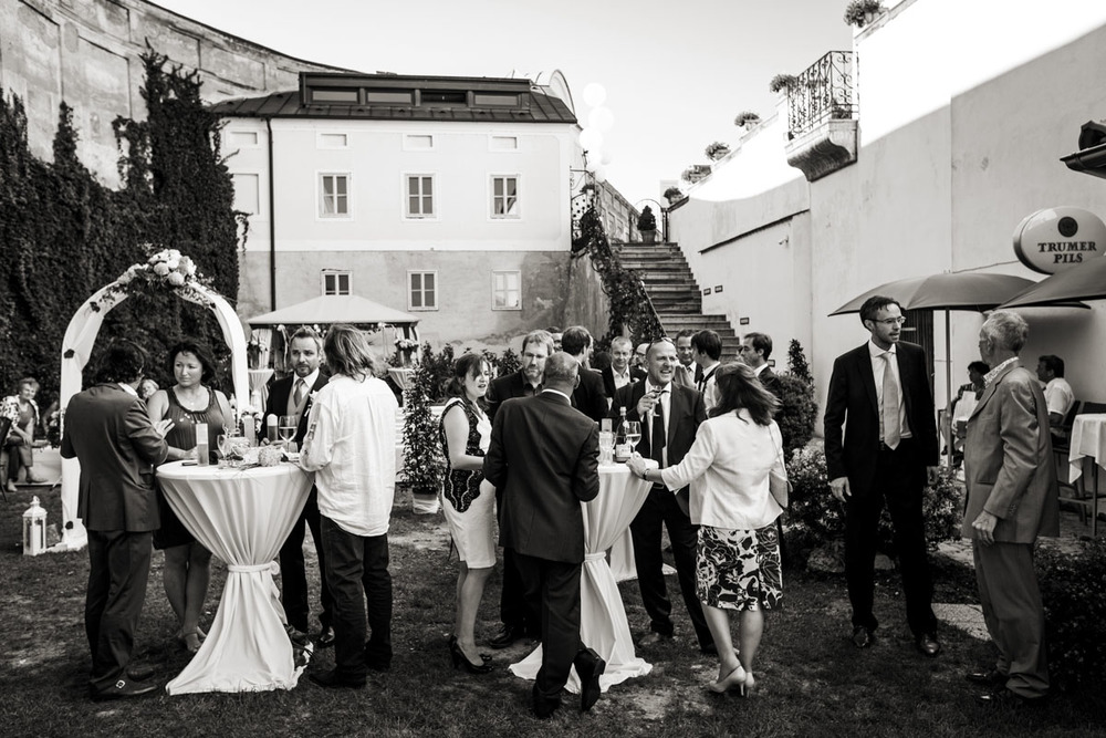 wedding-in-enns-austria-045.jpg