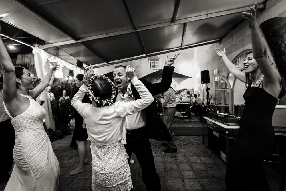 wedding-in-enns-austria-068.jpg