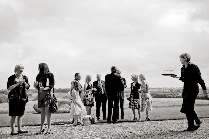 Aynhoe-Park-Wedding-Photos-030.jpg