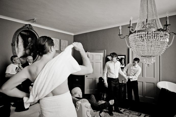 aynhoe-wedding-photography_017.jpg