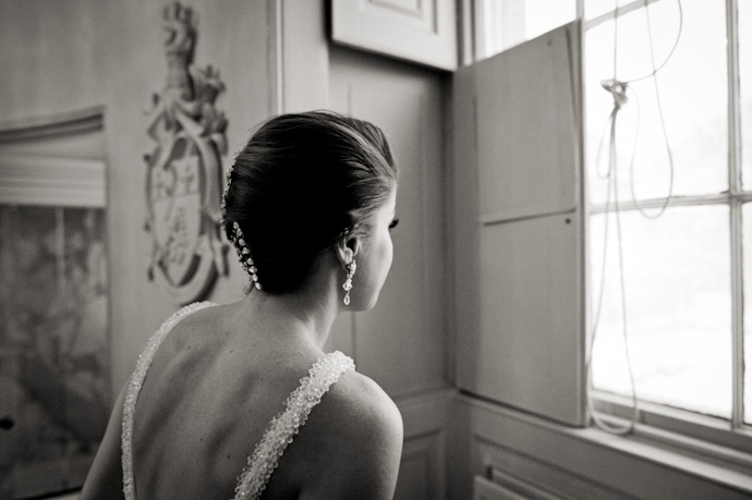 aynhoe-wedding-photography_029.jpg