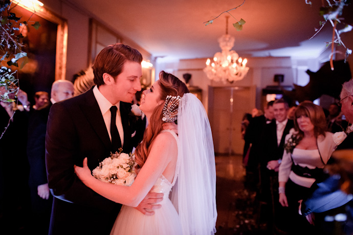 aynhoe-wedding-photography_043.jpg