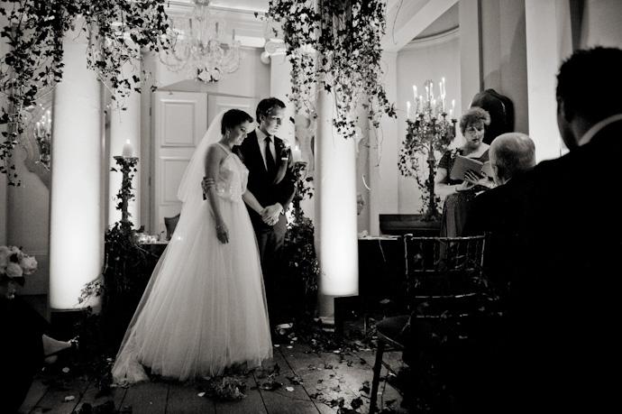 aynhoe-wedding-photography_045.jpg