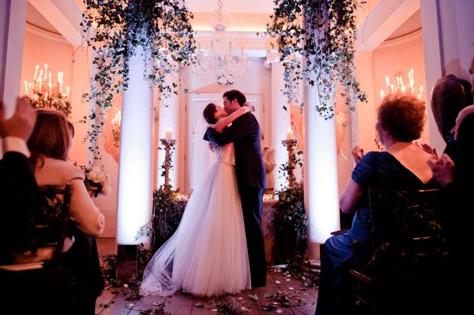 aynhoe-wedding-photography_048.jpg