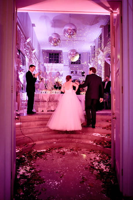 aynhoe-wedding-photography_059.jpg