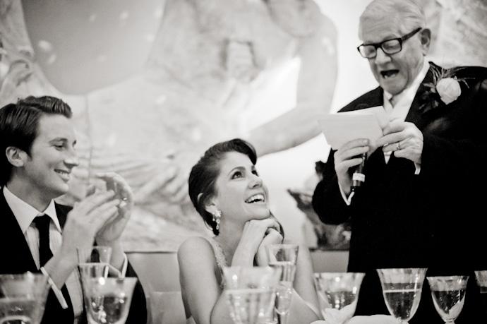 aynhoe-wedding-photography_062.jpg