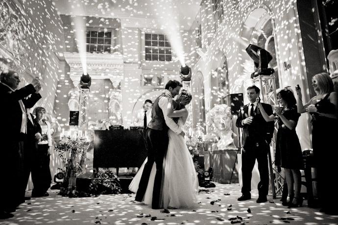 aynhoe-wedding-photography_086.jpg