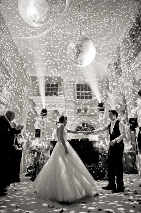 aynhoe-wedding-photography_087.jpg