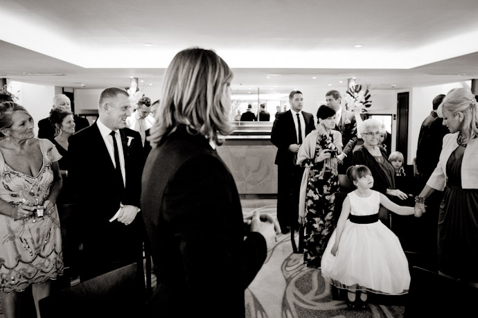 weddings-in-canary-wharf-020.jpg