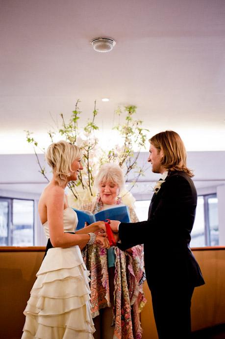 weddings-in-canary-wharf-021.jpg