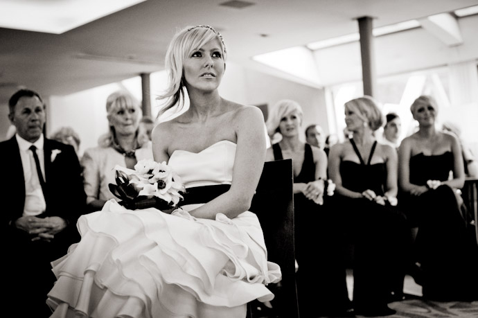 weddings-in-canary-wharf-022.jpg