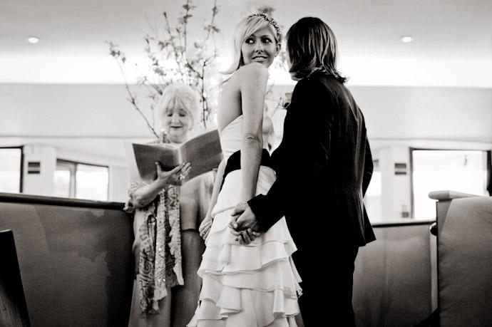 weddings-in-canary-wharf-024.jpg