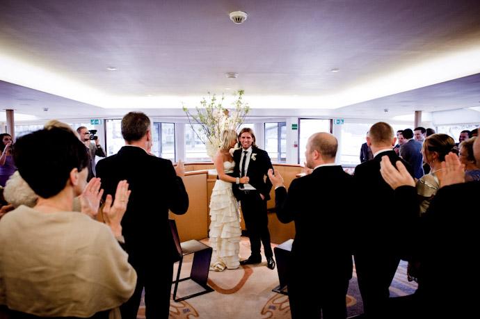 weddings-in-canary-wharf-025.jpg