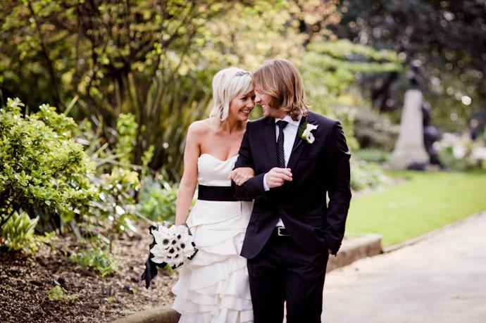 weddings-in-canary-wharf-030.jpg