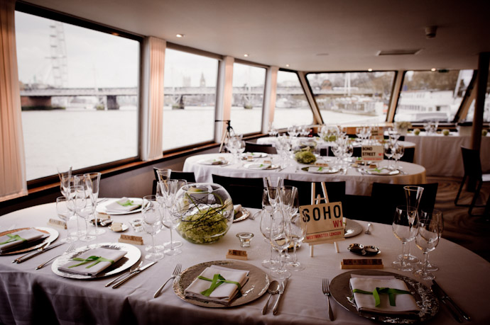 weddings-in-canary-wharf-033.jpg