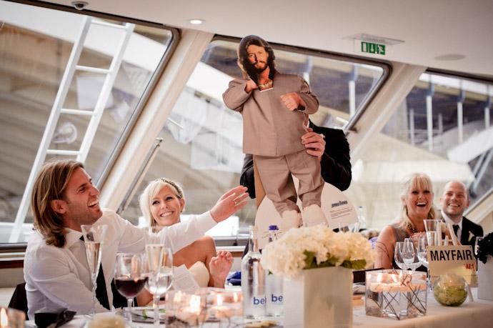 weddings-in-canary-wharf-041.jpg