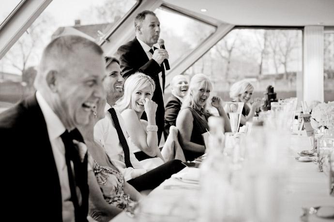 weddings-in-canary-wharf-042.jpg