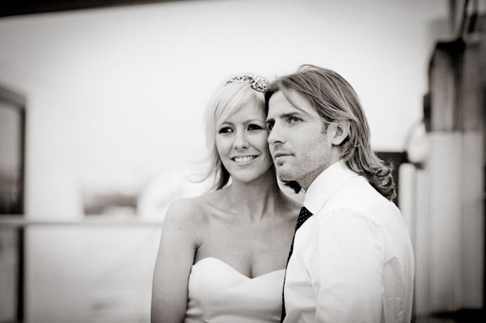 weddings-in-canary-wharf-047.jpg
