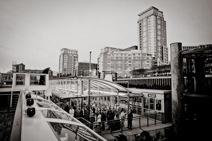weddings-in-canary-wharf-053.jpg