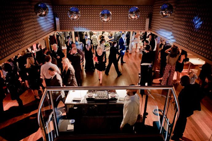 weddings-in-canary-wharf-055.jpg
