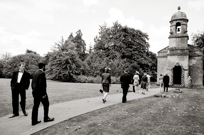 Babington-House-Wedding-Photography-023.jpg