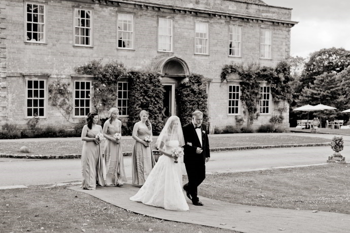 Babington-House-Wedding-Photography-026.jpg