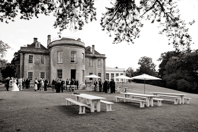 Babington-House-Wedding-Photography-038.jpg