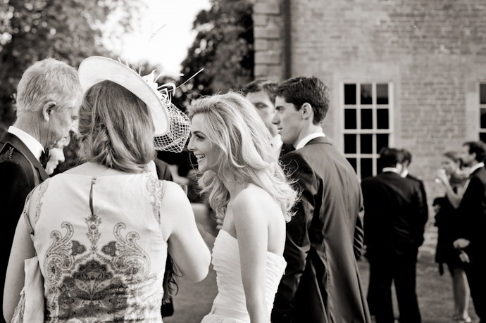 Babington-House-Wedding-Photography-039.jpg