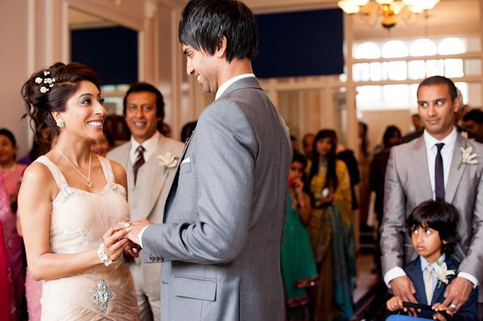 RNB-Venue-Wedding-Photography-003.jpg