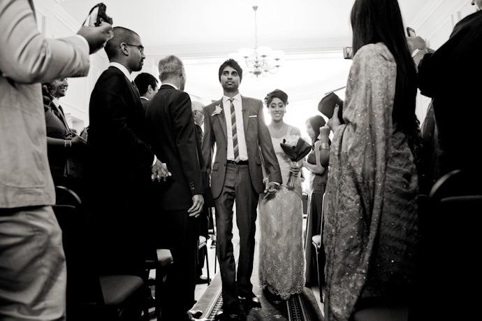 RNB-Venue-Wedding-Photography-004.jpg