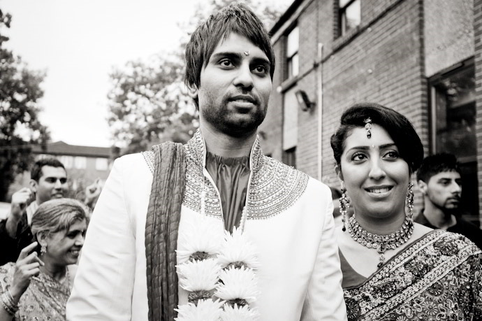 RNB-Venue-Wedding-Photography-009.jpg