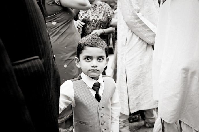 RNB-Venue-Wedding-Photography-010.jpg