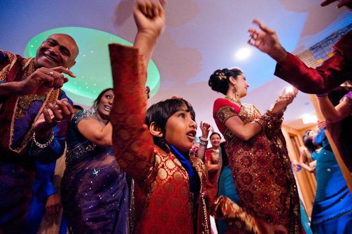 RNB-Venue-Wedding-Photography-011.jpg