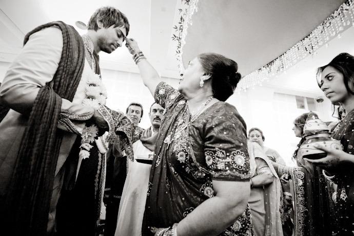 RNB-Venue-Wedding-Photography-012.jpg