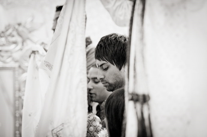 RNB-Venue-Wedding-Photography-014.jpg