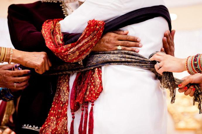 RNB-Venue-Wedding-Photography-017.jpg