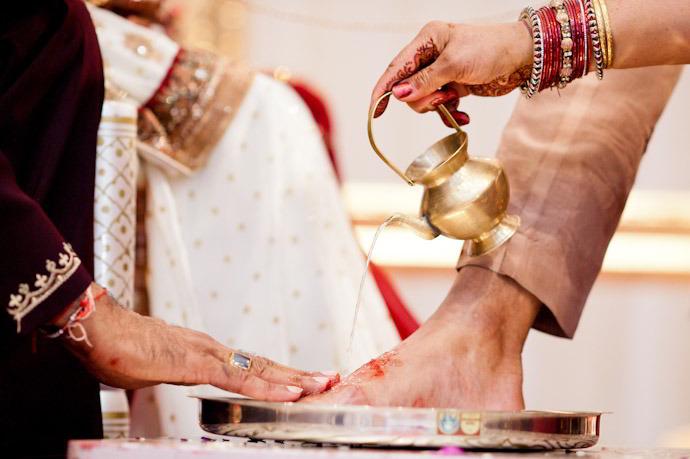 RNB-Venue-Wedding-Photography-018.jpg