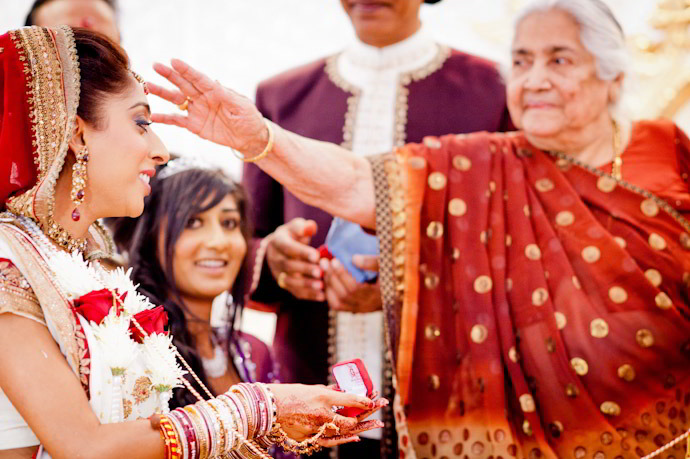 RNB-Venue-Wedding-Photography-019.jpg