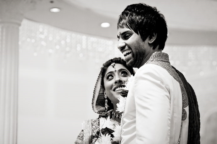RNB-Venue-Wedding-Photography-020.jpg