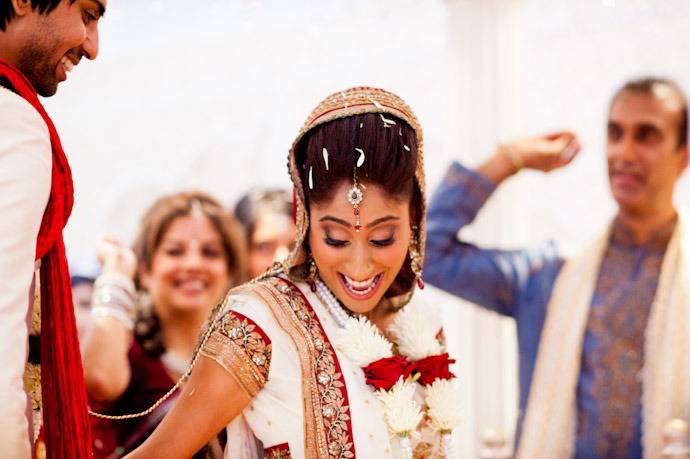 RNB-Venue-Wedding-Photography-021.jpg