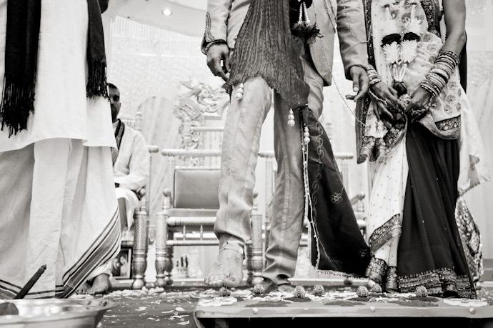 RNB-Venue-Wedding-Photography-022.jpg