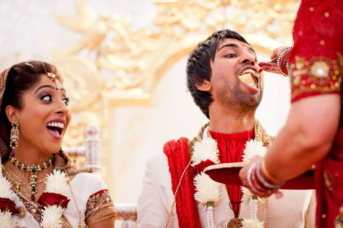 RNB-Venue-Wedding-Photography-023.jpg