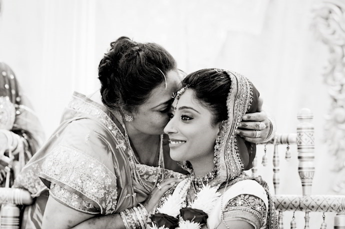 RNB-Venue-Wedding-Photography-024.jpg
