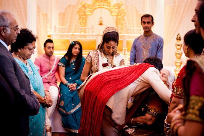 RNB-Venue-Wedding-Photography-026.jpg